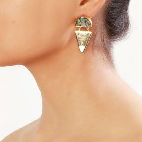 Kanti Earrings