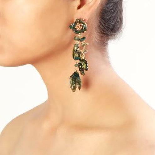 Rati Earrings