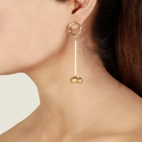 Stuti Earrings