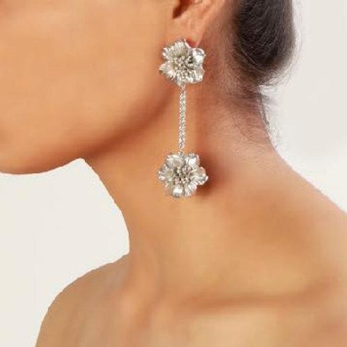 Mohini Earrings