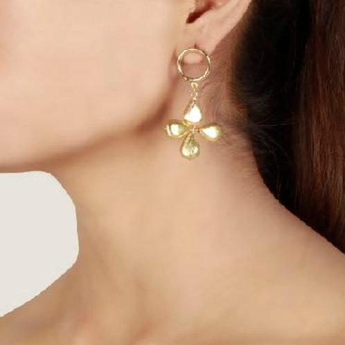 Pratiroop Earring