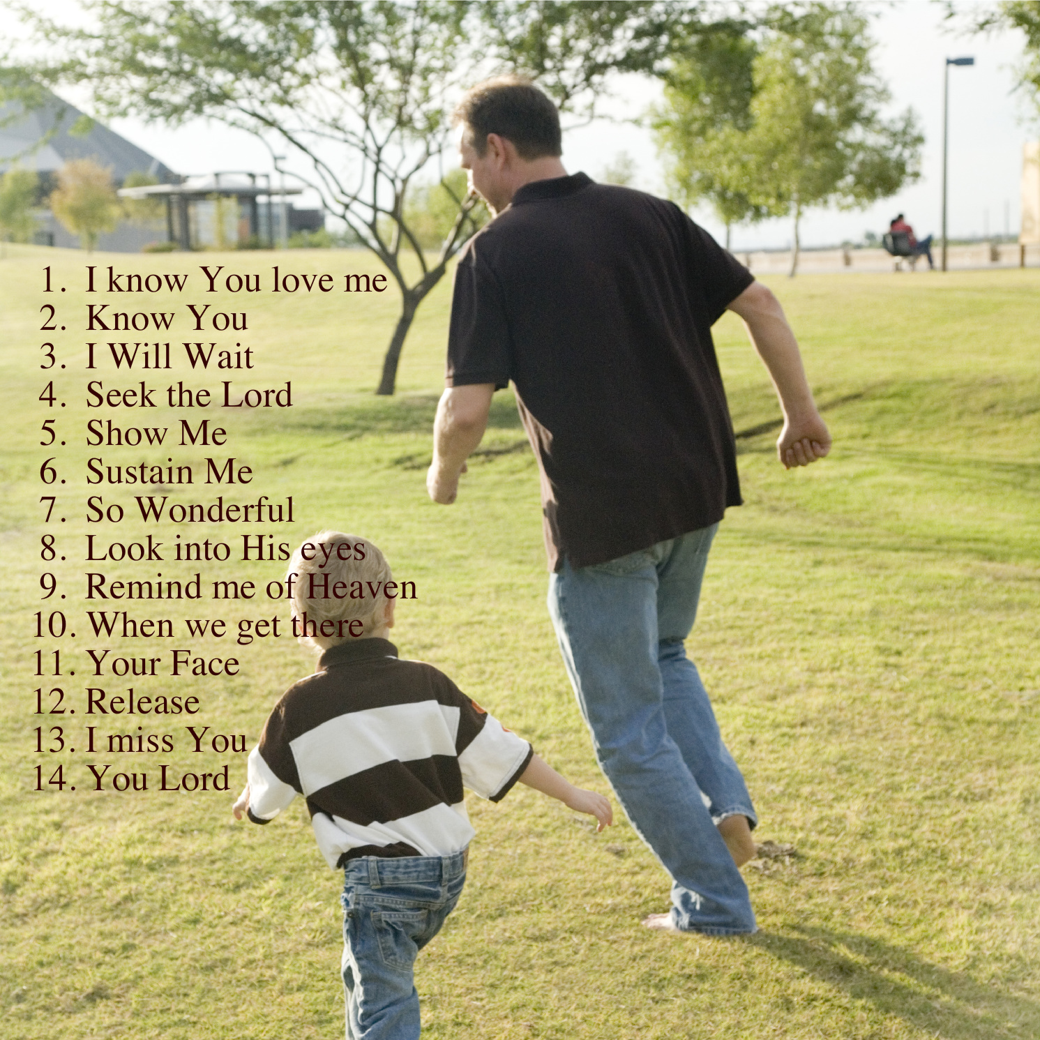 Know Him CD Cover 4 (2013_10_21 16_17_22 UTC)