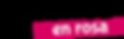 Logo Politicaenrosa