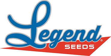 Legend HQ Logo.jpg