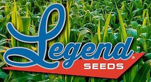 Logo Green Corn Background.JPG