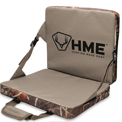 Folding Seat Cushions