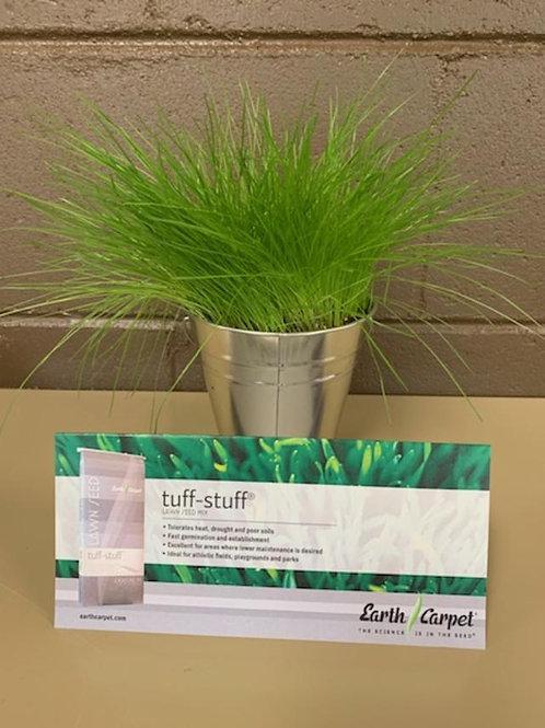 Tuff-Stuff Lawn Seed Mix 5 lbs