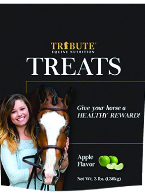 Tribute Apple Horse Treats 3 #