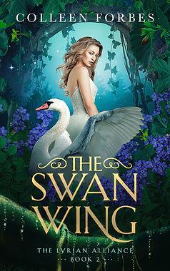 The Swan Wing - eBook.jpg