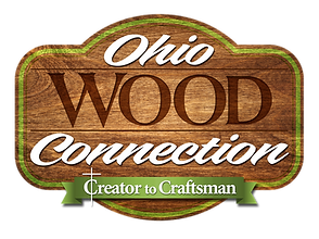Ohio Wood Connection Logo.png