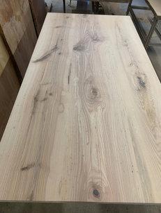 Ash Table Top