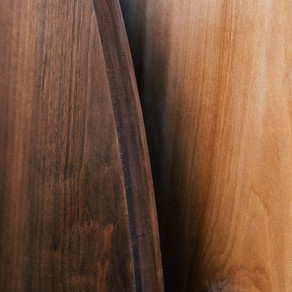 Things to think about when choosing wood for a table