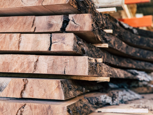 How to Choose a Wood Supplier for your Project?