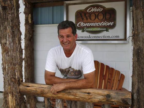 Marcus Grooms Picture.jpg