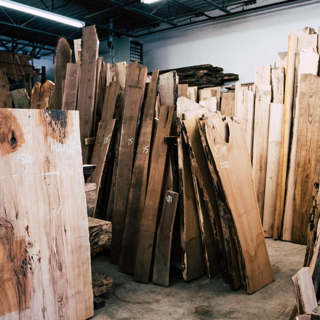 Slabs at Ohio Wood Connection.jpg