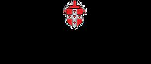 arch_oak_logo.png