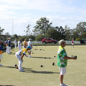 bowls in action.jpg