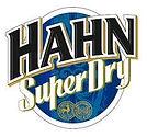 hahn logo.jpg