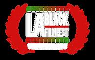 LA-BlackFilmFest-Laurel-RedTransparent-O