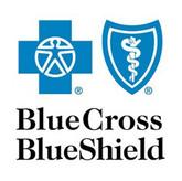 bluecrossblueshield300.jpg