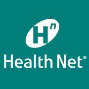 health-net-squarelogo.png