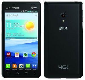 LG Lucid 2 (LG VS870) Firmware