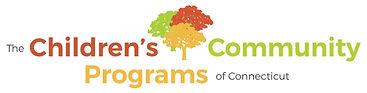 CCP-Logo.jpg