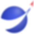 Platinum Logo Primary.png