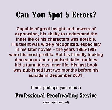 proofreading-test.png