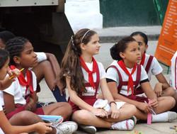 Kuba-Havanna.JPG