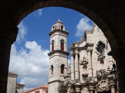 Kuba-HavannaCojimar.JPG