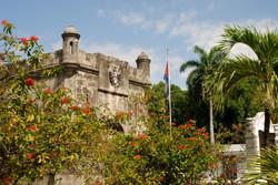 Kuba-Santiago deCubaJPG