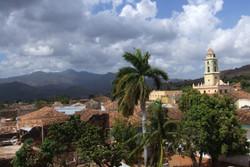 Kuba-Iznaga.JPG