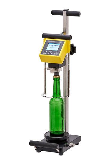 """Haffmans  เครื่องวัด CO₂ ในบรรจุภัณฑ์ รุ่น """"ICC"""""""