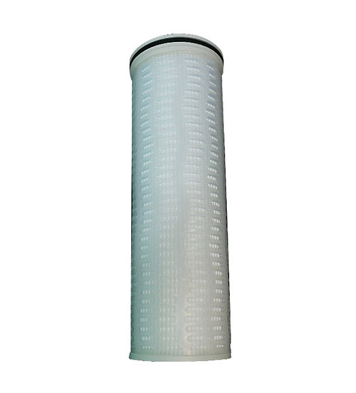 Cobetter High flow filter cartridge
