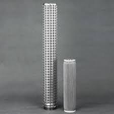 Cobetter Stainless steel filter cartridge