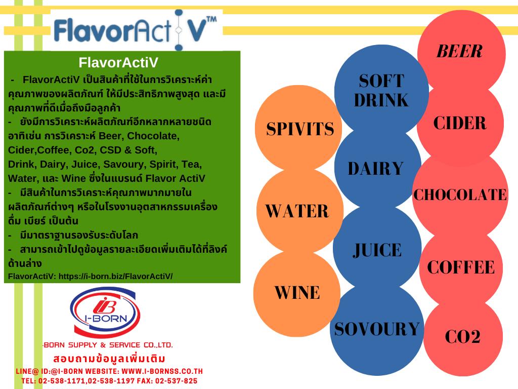 Flavor 3.png