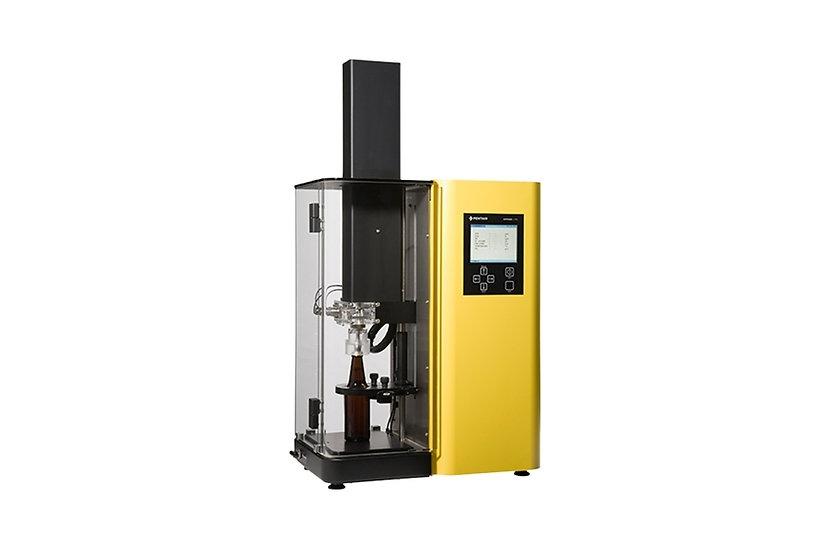 """Haffmans เครื่องวัด CO₂ / O₂       ในบรรจุภัณฑ์  รุ่น """"c-TPO"""""""