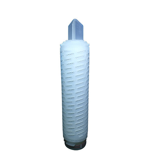 Cobetter Pleated filter cartridge