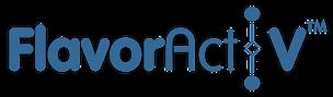 flavoractiv-logo-spot-colour.png
