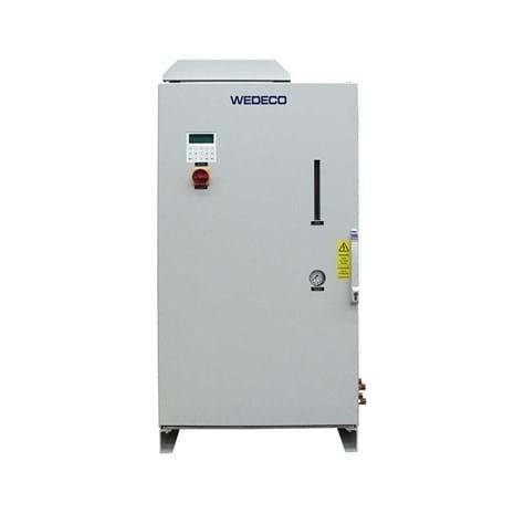 xylem WEDECO Ozone Generator GSA/GSO Series