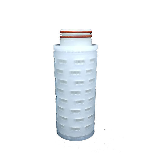 Cobetter Air & Gas filter cartridge