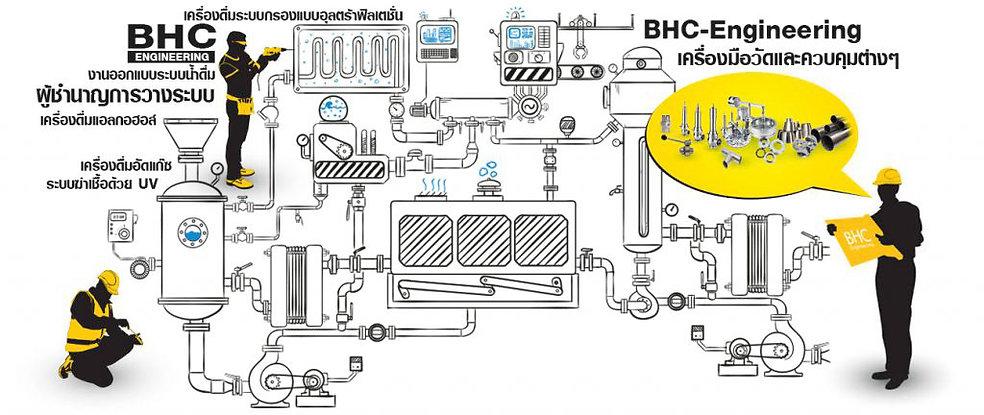 BHC1-1.jpg