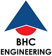 logo BHC.png