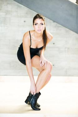 Audrey Eichner