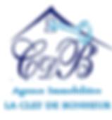 Agence immobilière La Clef De Bonheur