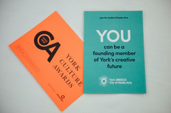 york-guild-of-media-arts---an-evening-of