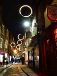 Illuminating York 2016 - Orbit.jpg