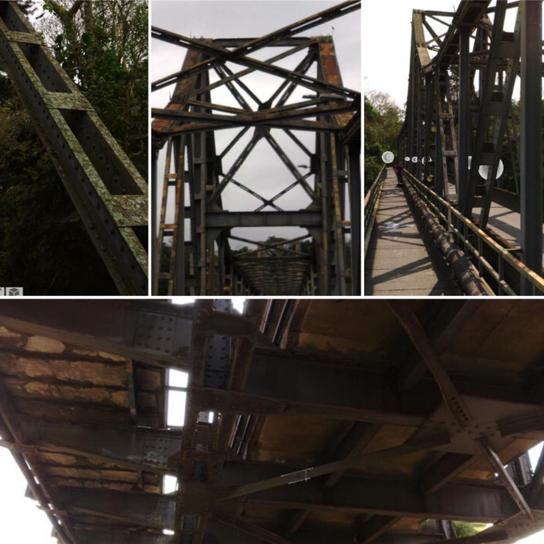 Imagem4 ponte de ferro.png