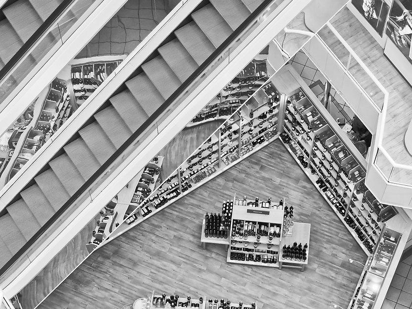 department-store-1778719_1920_edited_edi